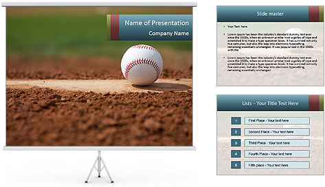 0000080779 PowerPoint Template