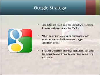 0000080779 PowerPoint Templates - Slide 10