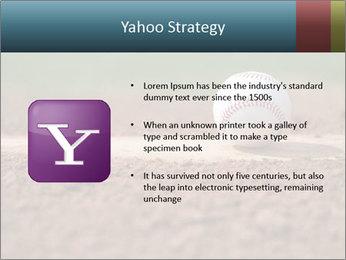 0000080779 PowerPoint Templates - Slide 11