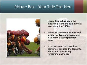 0000080779 PowerPoint Templates - Slide 13