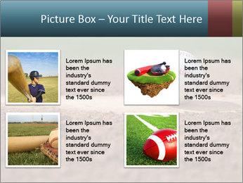 0000080779 PowerPoint Templates - Slide 14