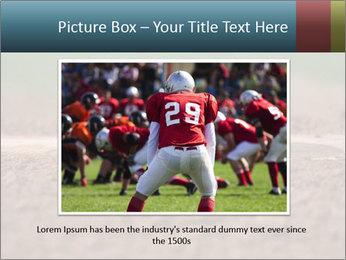 0000080779 PowerPoint Templates - Slide 16