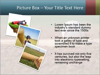 0000080779 PowerPoint Templates - Slide 17