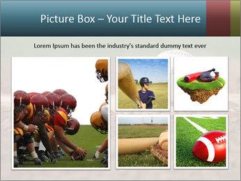 0000080779 PowerPoint Templates - Slide 19