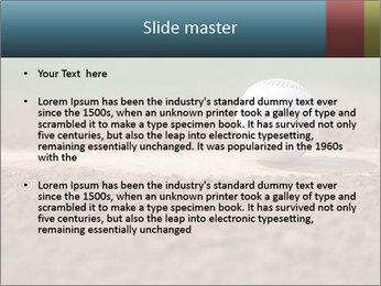0000080779 PowerPoint Templates - Slide 2