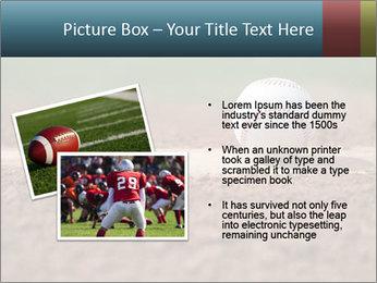 0000080779 PowerPoint Templates - Slide 20