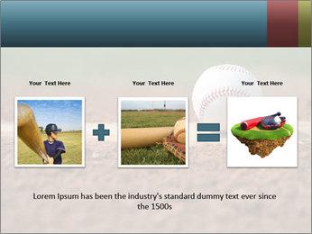 0000080779 PowerPoint Templates - Slide 22