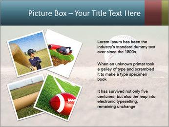 0000080779 PowerPoint Templates - Slide 23