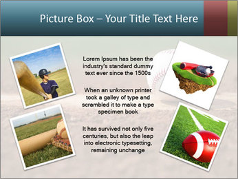 0000080779 PowerPoint Templates - Slide 24