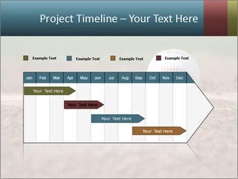 0000080779 PowerPoint Templates - Slide 25