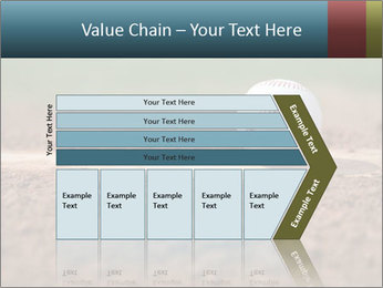 0000080779 PowerPoint Templates - Slide 27