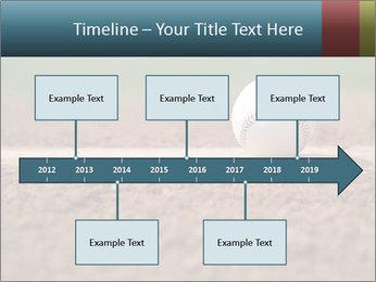 0000080779 PowerPoint Templates - Slide 28