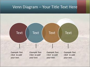 0000080779 PowerPoint Templates - Slide 32