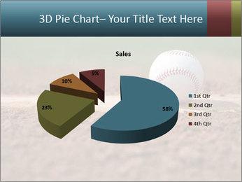 0000080779 PowerPoint Templates - Slide 35