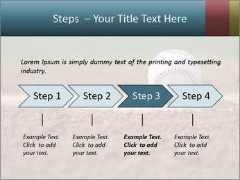0000080779 PowerPoint Templates - Slide 4