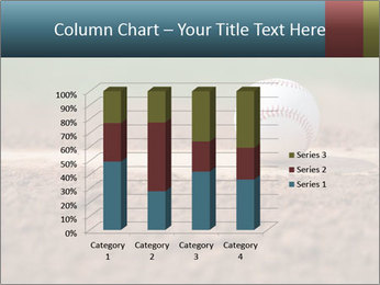 0000080779 PowerPoint Templates - Slide 50