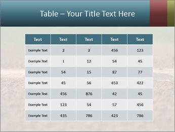 0000080779 PowerPoint Templates - Slide 55