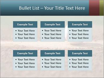 0000080779 PowerPoint Templates - Slide 56