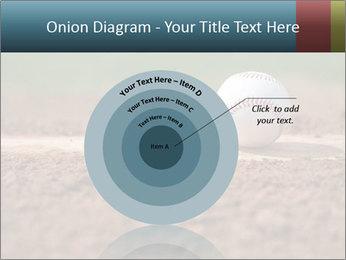 0000080779 PowerPoint Templates - Slide 61