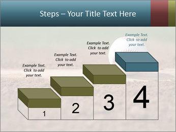 0000080779 PowerPoint Templates - Slide 64