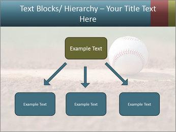 0000080779 PowerPoint Templates - Slide 69
