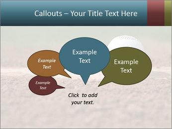 0000080779 PowerPoint Templates - Slide 73