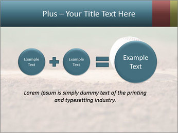 0000080779 PowerPoint Templates - Slide 75