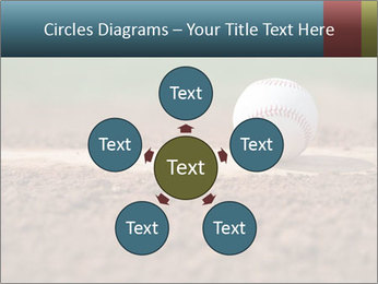 0000080779 PowerPoint Templates - Slide 78