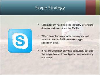 0000080779 PowerPoint Templates - Slide 8