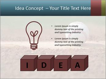 0000080779 PowerPoint Templates - Slide 80