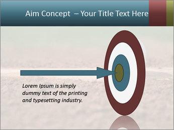 0000080779 PowerPoint Templates - Slide 83