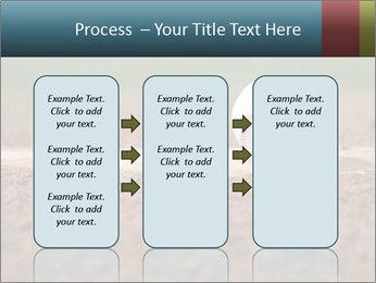 0000080779 PowerPoint Templates - Slide 86