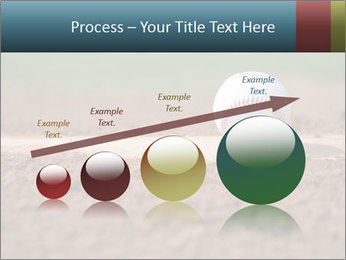 0000080779 PowerPoint Templates - Slide 87