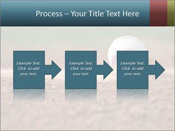 0000080779 PowerPoint Templates - Slide 88