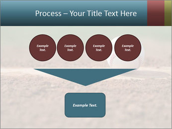 0000080779 PowerPoint Templates - Slide 93