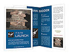 0000080780 Brochure Templates