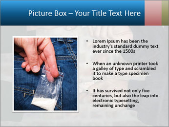 0000080780 PowerPoint Templates - Slide 13