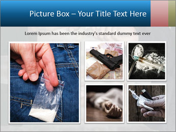 0000080780 PowerPoint Templates - Slide 19