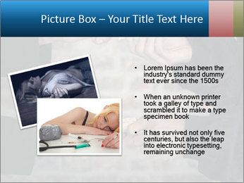 0000080780 PowerPoint Templates - Slide 20