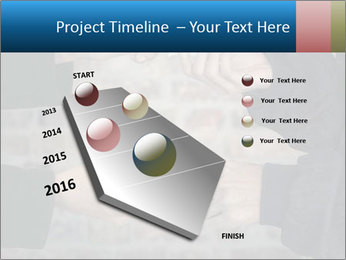 0000080780 PowerPoint Templates - Slide 26