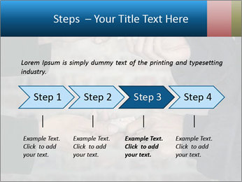 0000080780 PowerPoint Templates - Slide 4