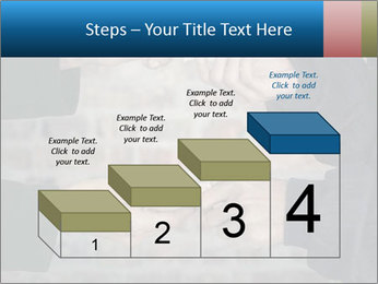 0000080780 PowerPoint Templates - Slide 64