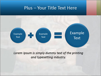 0000080780 PowerPoint Templates - Slide 75