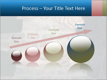 0000080780 PowerPoint Templates - Slide 87