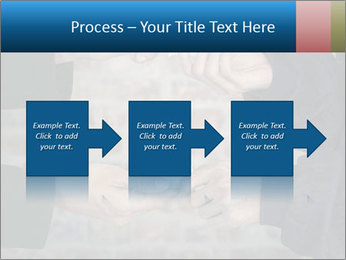 0000080780 PowerPoint Templates - Slide 88