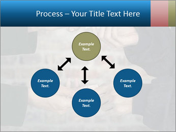 0000080780 PowerPoint Templates - Slide 91