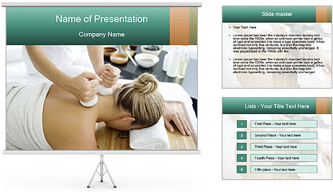 0000080781 PowerPoint Template