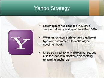 0000080781 PowerPoint Template - Slide 11