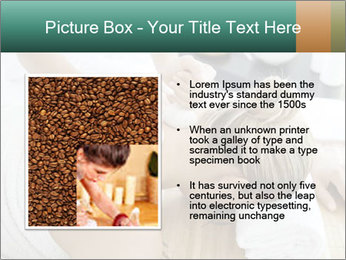 0000080781 PowerPoint Template - Slide 13