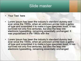 0000080781 PowerPoint Template - Slide 2